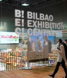 Cierra BioCultura Bilbao tras reunir 250 expositores y recibir a 19.000 visitantes