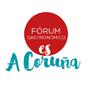 Forum Gastronómico A Coruña