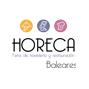 Horeca Baleares