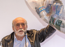 La restauración social y colectiva se interesa por la sostenibilidad y la economía circular