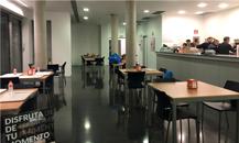Cantabria adjudica la alimentación de los hospitales 'Sierrallana' y 'Tres Mares'