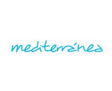 Cantabria adjudica a Mediterránea la alimentación en dos hospitales de su red