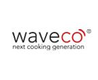 'Waveco', maduración inducida para garantizar calidad organoléptica y seguridad alimentaria