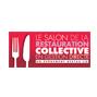 Salon de la restauration collective 2020