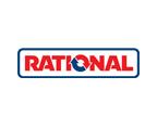 Rational mostrará a los profesionales de HIP y H&T Málaga su sistema de 'Cocina sin fuego'