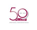 Ausolan, primera empresa del sector en obtener la certificación en la nueva norma ISO 45001