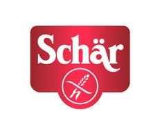 Dr. Schär, 30 años ofreciendo productos sin gluten para las personas celíacas