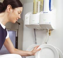 La federación europea diseña un curso on line de higiene y seguridad alimentaria