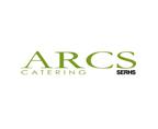 Arcs Catering gestionará la alimentación en el pabellón de España del Mobile World Congress