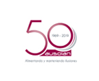 Ausolan, 50 años de cooperativismo impulsado por 17 mujeres decididas e inconformistas