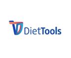 DietTools, menús personalizados para 60.000 pacientes en 130 hospitales españoles