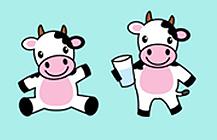 El 'RD de la leche': información para la elección de compra y ayuda a las economías agrarias