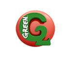 Enzimas contra el mal olor; la opción eficaz y natural de G2Green para neutralizar olores