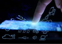 La UNE 0061, nueva especificación para certificar las empresas como Industria Digital