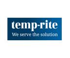 Temp-Rite presenta los nuevos modelos del carro termorrefrigerado 'Temp-Classic Pro'