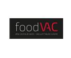 La valenciana FoodVac ofrece quinta gama de alta calidad, sin gluten y cocinada al vacío