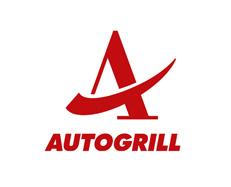 Grupo Autogrill triunfa en los premios Food & Beverage Airport