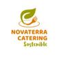 Comercial para catering