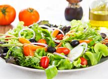 Nueva campaña para concienciar sobre las enfermedades asociadas a la alimentación