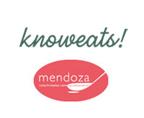 Mendoza inaugura una nueva línea de comida a domicilio, natural, saludable y ecosostenible