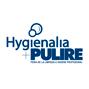 Hygienalia+Pulire, 2019
