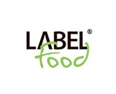 Labelfood lanza una nueva tienda online para facilitar el etiquetado profesional en cocina