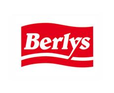 Berlys mejora su bollería con más sabor, aroma y más volumen en el hojaldrado