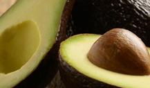 El aguacate, un alimento de futuro por su sabor, versatilidad y beneficios nutricionales