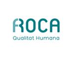 La empresa de colectividades F. Roca se  adhiere al sello de garantía 'Marca Cuina Catalana'