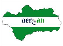 Aercan nombra a Alejandra Leiva y María López nuevas presidenta y secretaria general