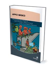 APPCC básico, manual profesional de aproximación a la seguridad alimentaria