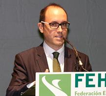 Serunión, galardonada en la entrega los VII Premios nacionales de hostelería