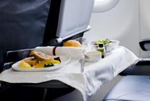 Latam Airlines lanza el programa 'Recicla tu viaje' para la gestión sostenible de residuos