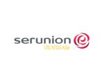 Serunion recibe el sello de calidad Aneda Quality System para su división de vending