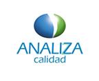 Analiza Calidad convoca sus novenas 'Jornadas de calidad y seguridad alimentaria'