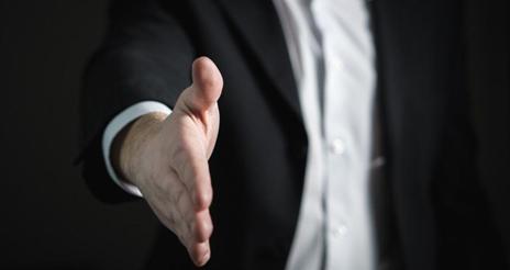 La relación entre empresa y proveedor: una cadena de valor si no se convierte en 'maltrato'