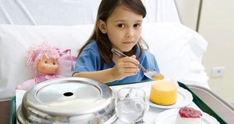 Tecnología y mala praxis en la alimentación