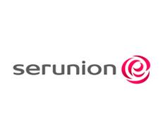 Serunión, la primera empresa de restauración colectiva con el aval de Face