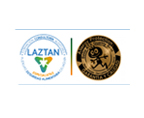Laztan: garantía para que las alergias, seguridad alimentaria y celiaquía no sean un problema