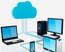 Diez razones para migrar al Cloud computing si eres una pyme