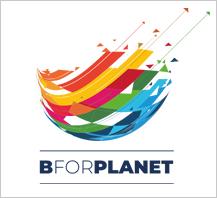 Fira de Barcelona crea BforPlanet para impulsar el desarrollo de los ODS en el sector privado