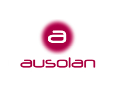 Ausolan se consolida en el noroeste de España con la compra de Alprinsa