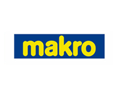 Las oficinas centrales de Makro se trasladan al Paseo Imperial de Madrid