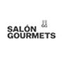 34º Salón Gourmets