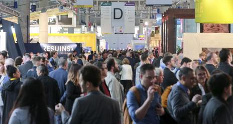 Fira Barcelona pospone la celebración de Alimentaria y Hostelco por el coronavirus