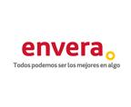 Envera pone sus CEE al servicio de la restauración colectiva contra el coronavirus