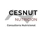 Cesnut crea una pauta nutricional para ayudar a las residencias a hacer frente al Covid–19