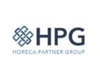Seis empresas de suministros y equipamiento se unen en el nuevo Horeca Partner Group