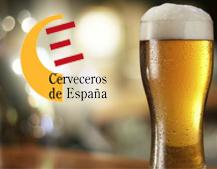 Las cerveceras apoyan al sector sanitario y al hostelero ante la crisis del Covid-19