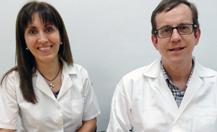 Científicos de la URV impulsan una campaña sobre el etiquetado frontal de Nutriscore